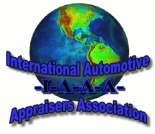 International Automotive Appraisers Association