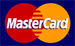 we take Master Card